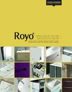 Páginas desdeRoyo2015