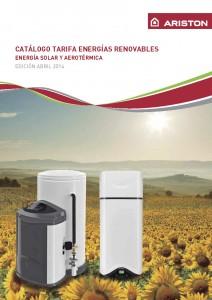 Páginas desdeTARIFA-RENOVABLES-2014