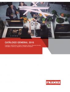 Páginas desdecatalogo-franke-2015