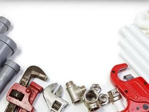 saneamientos-j-gomez-herramientas-y-tubos